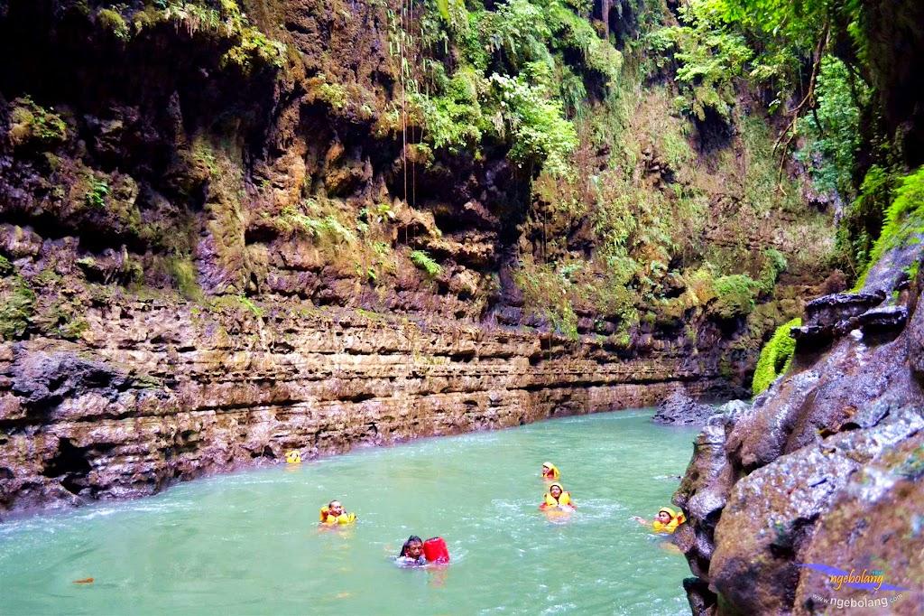 green canyon madasari 10-12 april 2015 nikon  108