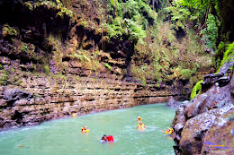 green canyon madasari 10-12 april 2015 nikon  108