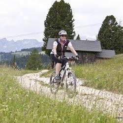 Rosengarten Singletrailtour 23.06.17-8194.jpg