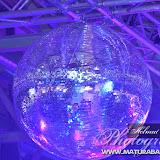 Diplomball-Oberwart-300120160085.jpg