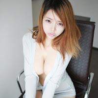 [XiuRen] 2014.06.12 No.156 模特合集(上海)[66P] 0035.jpg