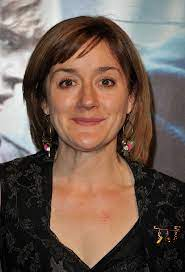 Sophie Thompson Net Worth, Income, Salary, Earnings, Biography, How much money make?