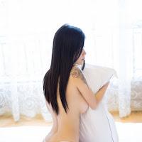 [XiuRen] 2014.06.11 No.155 琪琪Quee [67P] 0045.jpg