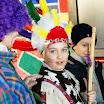 Carnevale 2014 - Carnevale-ODB%2B%252856%2529.jpg