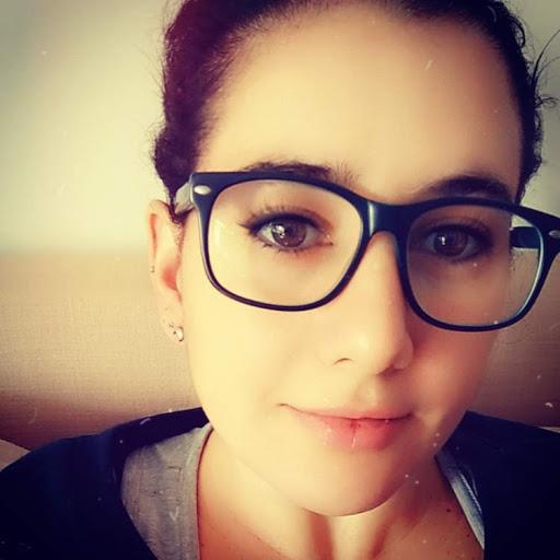 Florencia Castañón