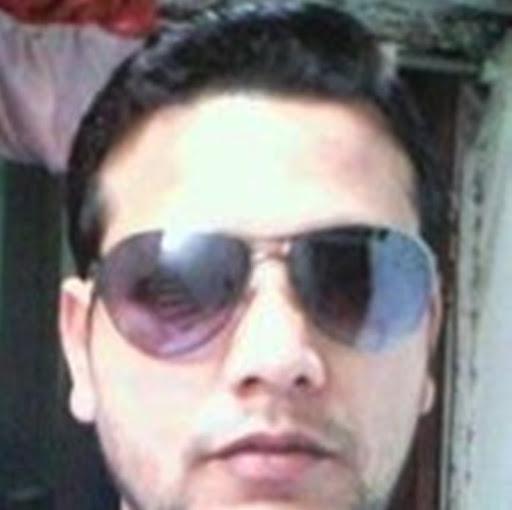 Raj Srivastava Photo 24