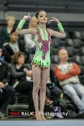 Han Balk Fantastic Gymnastics 2015-2123.jpg
