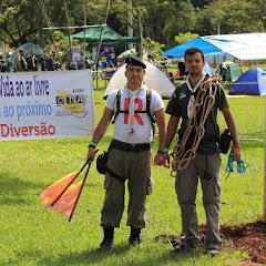 Acampamento de Grupo 2017- Dia do Escoteiro - IMG-20170501-WA0088.jpg