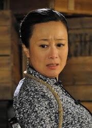 Wu Yufang China Actor