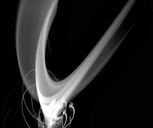 Narah_mask_Abstract205.jpg