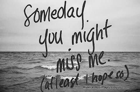 I Miss You Boy, Girl, Quotes Pics
