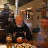 2011-11-04_Bartlomiej_urodziny_29