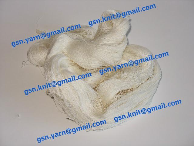льняная пряжа, льняная пряжа купить, пряжа лен, пряжа из льна, пряжа, льняная нить, лен для ткачества, лен 100, натуральный лен