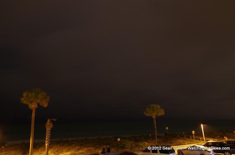 04-04-12 Nighttime Thunderstorm - IMGP9738.JPG
