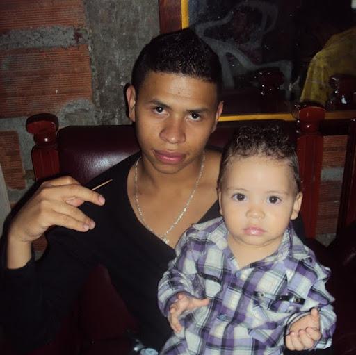 Hector Caicedo Photo 12