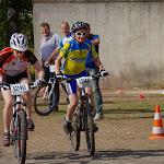 Kids-Race-2014_221.jpg