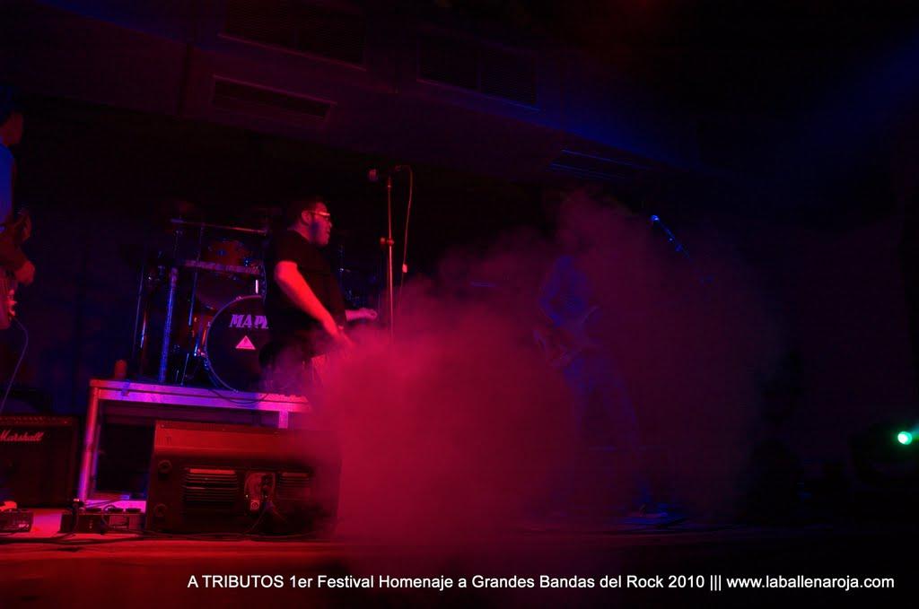 A TRIBUTOS 1er Festival Homenaje a Grandes Bandas del Rock 2010 - DSC_0052.jpg