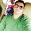 Farhan Syed's profile photo