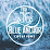 Blue Anchor Creations's profile photo