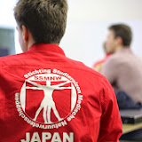 2014 Japan - Dag 2 - marjolein-IMG_0236-0153.JPG