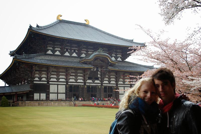 2014 Japan - Dag 8 - jordi-DSC_0492.JPG