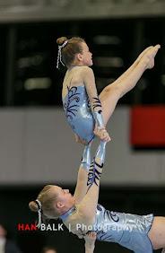 Han Balk Fantastic Gymnastics 2015-1573.jpg