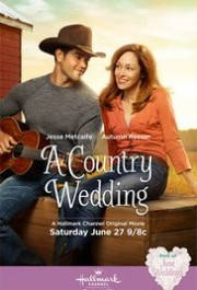 Tình Đầu Khó Phai - A Country Wedding 2015