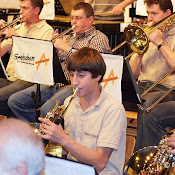Musica Festiva 2008