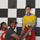 karting event @bushiri - IMG_1348.JPG