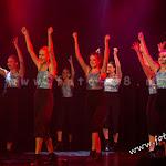 fsd-belledonna-show-2015-153.jpg