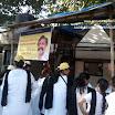 Versova - Anant Chaturdashi 2015