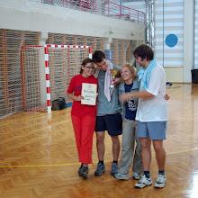 TOTeM, Ilirska Bistrica 2005 - HPIM2190.JPG
