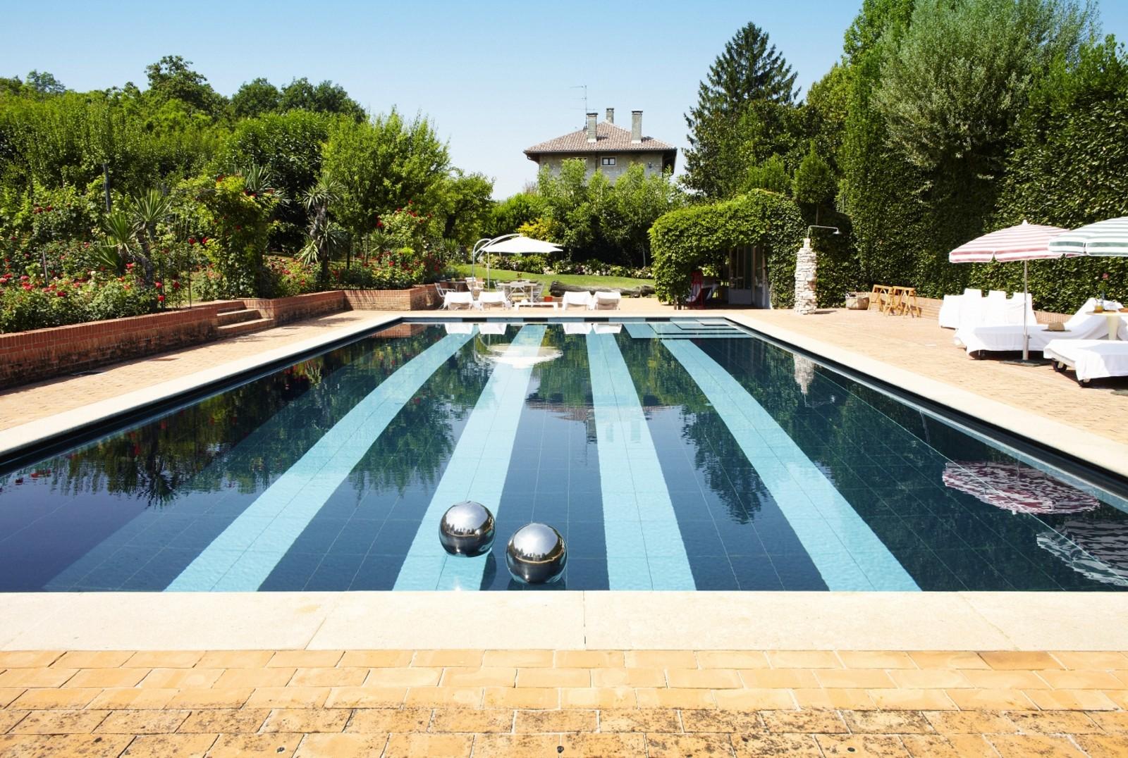 Villa Quadrata_Rovolon_1