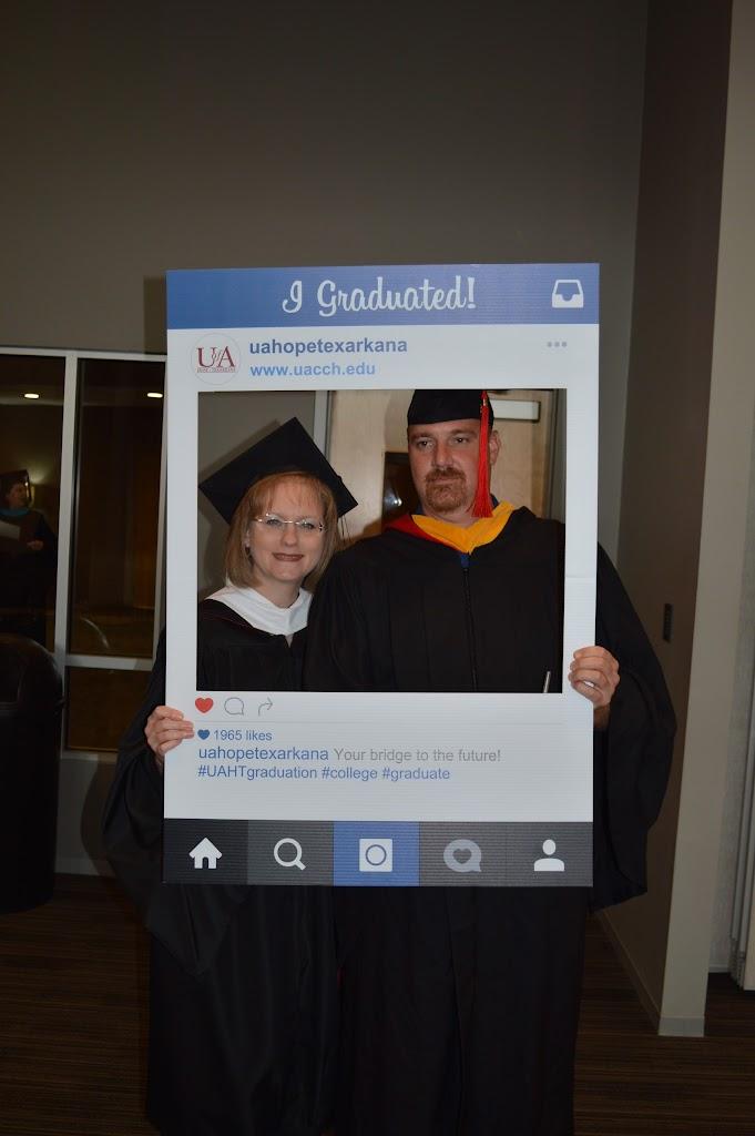 UAHT Graduation 2016 - DSC_0255.JPG