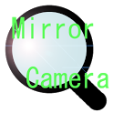 Mirror Camera No ads icon