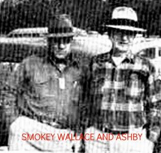 180px-SmokeyWallace.jpg