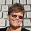 Marg McAlister's profile photo