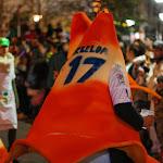 DesfileNocturno2016_363.jpg