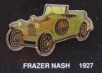 Frazer Nash 1927 (02)