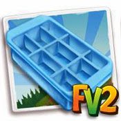 Farmville 2 cheats for large ice tray farmville 2 ice carving station