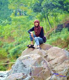 Leuwi Hejo Nikon 29 Maret 2015  142