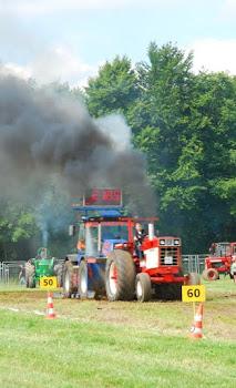 Zondag 22-07-2012 (Tractorpulling) (151).JPG