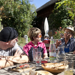 Biobauer Rielinger Tour 29.09.16-6667.jpg
