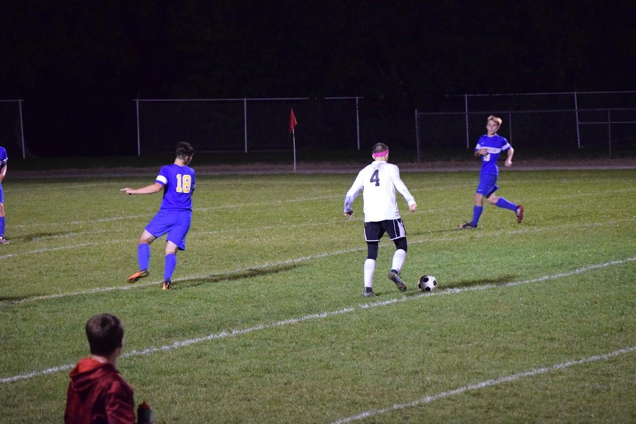 Boys Soccer Line Mountain vs. UDA (Rebecca Hoffman) - DSC_0416.JPG