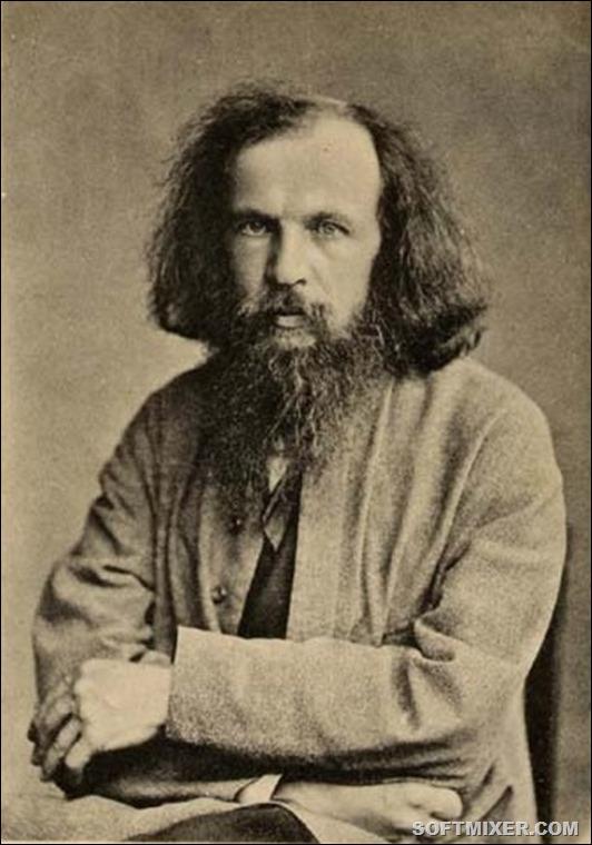 logosfera_MendeleevDI