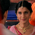 Saraswatichandra Episode 57--58 Update On Tuesday 14th May 2019 On Adom TV