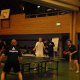 2008 Kerstdubbel toernooi - CIMG0282.JPG