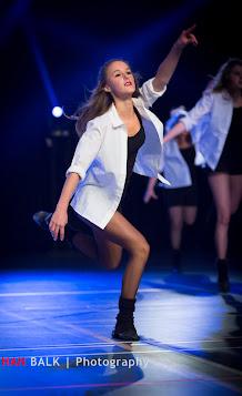 Han Balk Agios Dance-in 2014-1107.jpg