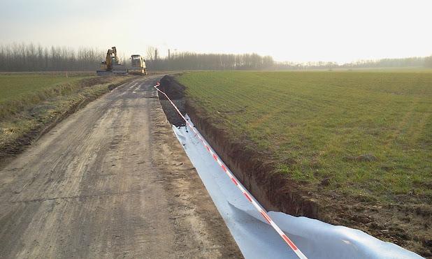 Parc Eolien Leuze-en-Hainaut & Beloeil 2012-03-12%2B17.28.51.jpg