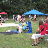 PCAAA Pierogi Festival 8.25.2012 and special Guests: Fr. James Harrison, Fr. David Dye, Honorary Con - IMG_4519.jpg